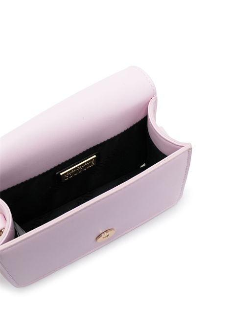 Bag VERSACE JEANS COUTURE | BAGS | E1VWABG571727O33