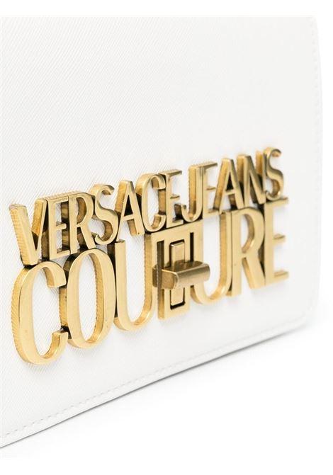 VERSACE JEANS COUTURE | BAGS | E1VWABL371879003