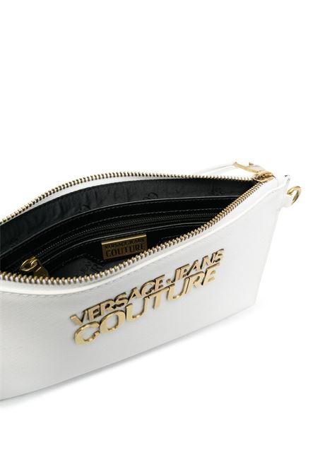 Bag VERSACE JEANS COUTURE | BAGS | E1VWABLX71879003