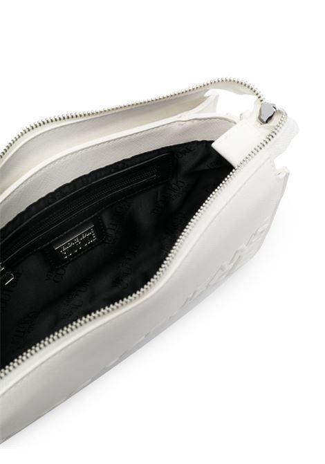 Shoulder bag VERSACE JEANS COUTURE   SHOULDER BAGS   E1VWABR271882003