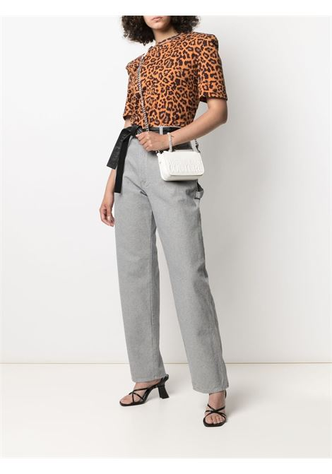 Shoulder bag VERSACE JEANS COUTURE | BAGS | E1VWABR471882003