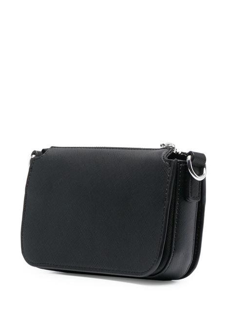 Shoulder bag VERSACE JEANS COUTURE | BAGS | E1VWABR471882899