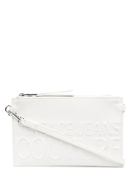 Bag VERSACE JEANS COUTURE | BAGS | E1VWABRX71882003