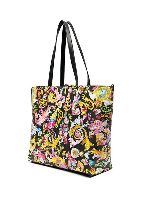 Bag VERSACE JEANS COUTURE | BAGS | E1VWABZ171588M09