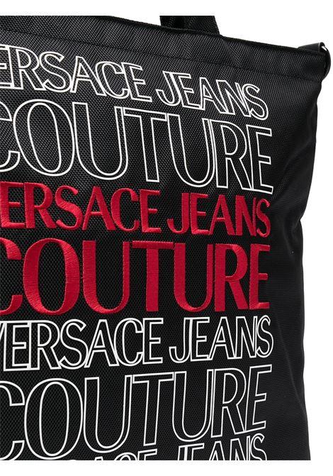 Bag VERSACE JEANS COUTURE |  | E1YWAB0171898899