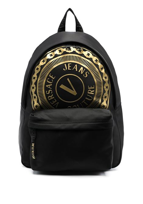 Backpack VERSACE JEANS COUTURE |  | E1YWAB8171889M27