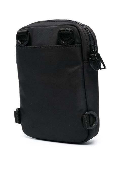 Bag VERSACE JEANS COUTURE |  | E1YWAB8371889M27