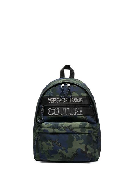 Backpack VERSACE JEANS COUTURE |  | E1YWABA171897MGR