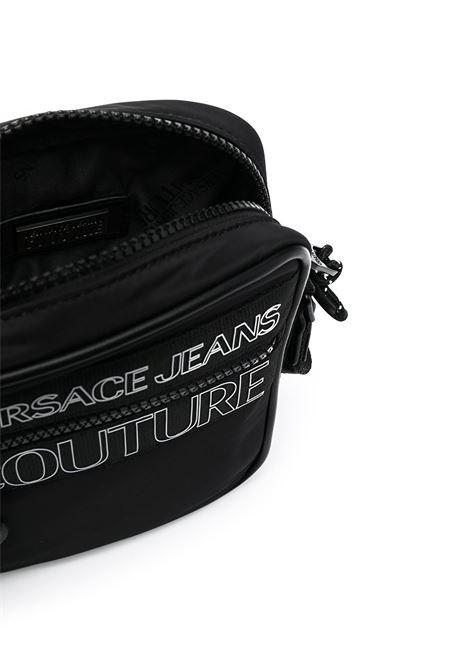 Crossbody bag VERSACE JEANS COUTURE |  | E1YWABA371895899