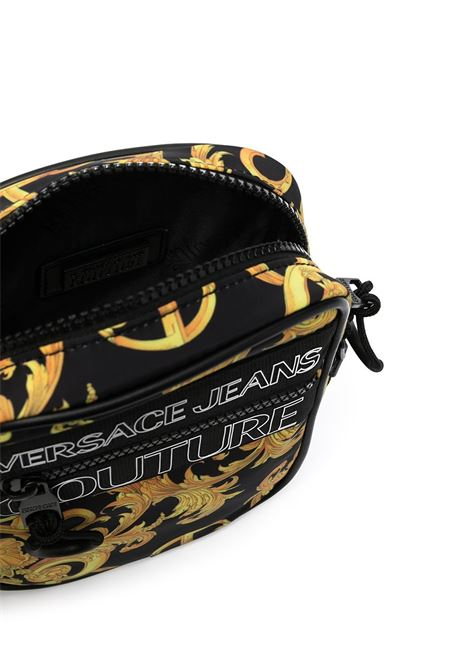 Crossbody bag VERSACE JEANS COUTURE |  | E1YWABA371896M27