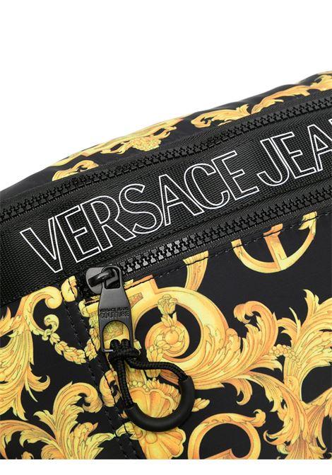 Belt bag VERSACE JEANS COUTURE |  | E1YWABA771896M27