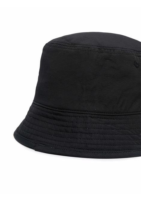 Cappello VERSACE JEANS COUTURE | CAPPELLI | E8VWAK0585070M27