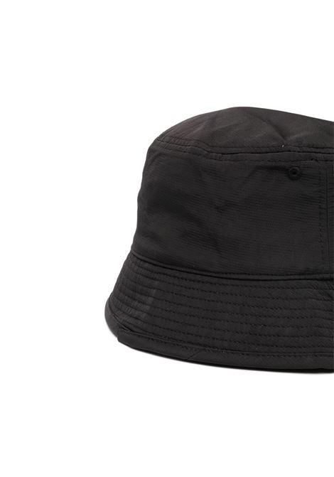 Cappello VERSACE JEANS COUTURE | CAPPELLI | E8YWAK0585070M27