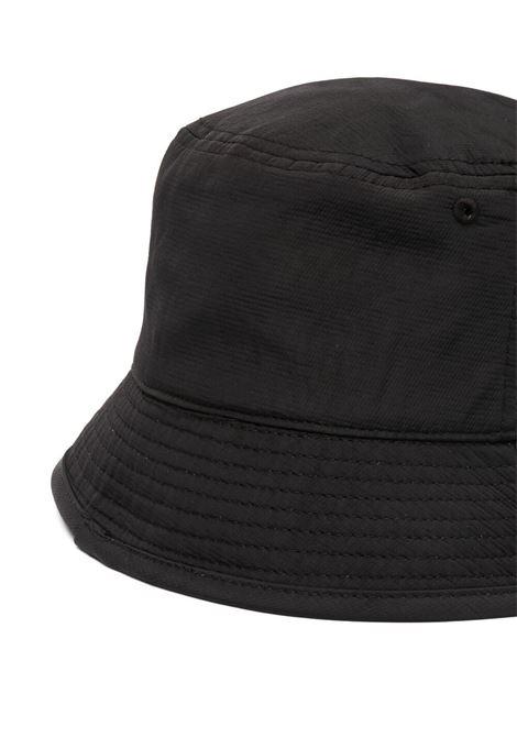 Cappello VERSACE JEANS COUTURE | CAPPELLI | E8YWAK0685070MI9