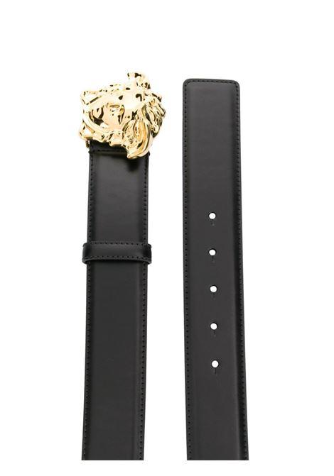 Cintura VERSACE | CINTURE | DCU4140DVTP1D41OH