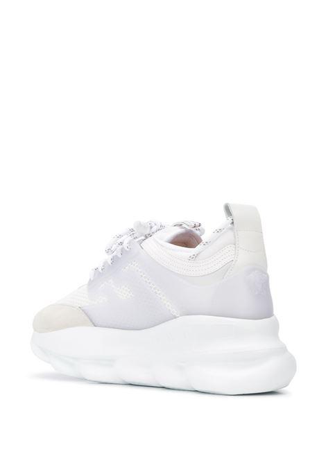 Sneakers bianca VERSACE | SNEAKERS | DSU7071ED7CTGD01