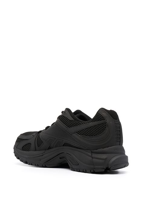 Sneakers nera VETEMENTS | SNEAKERS | UE51SN200B1385BLACK
