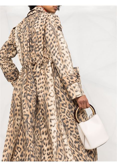 Trench VICTORIA BECKHAM | TRENCH | 1221WCT002518A7122