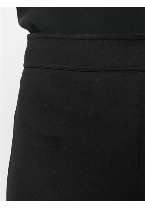 Pantalone VICTORIA BECKHAM | PANTALONI | 2221JTR002478ABLACK