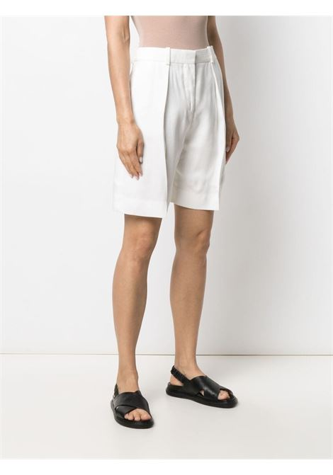 Shorts VICTORIA BECKHAM | SHORTS | 2221WSR002699B7037