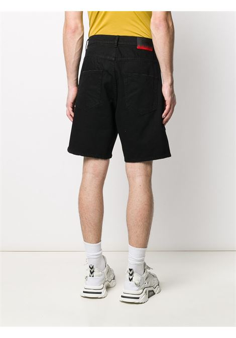 Shorts VISION OF SUPER | SHORTS | VOSB17SHORTBLACK