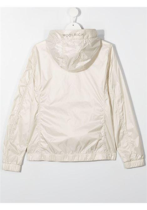 Jacket WOOLRICH KIDS | JACKETS | CFWKOU0175FRTUT24778269