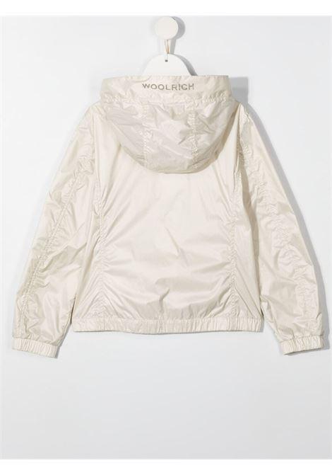 Jacket WOOLRICH KIDS | JACKETS | CFWKOU0175FRUT24778269