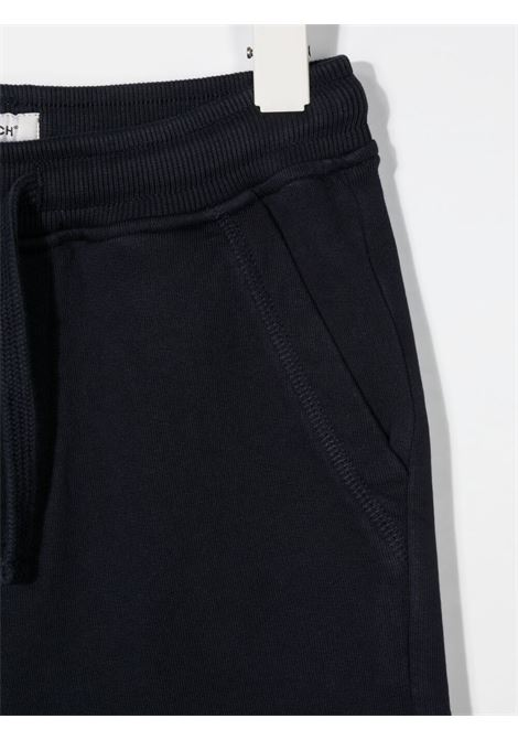 Shorts blu WOOLRICH KIDS | SHORTS | CFWKSH0030MRUT22163195