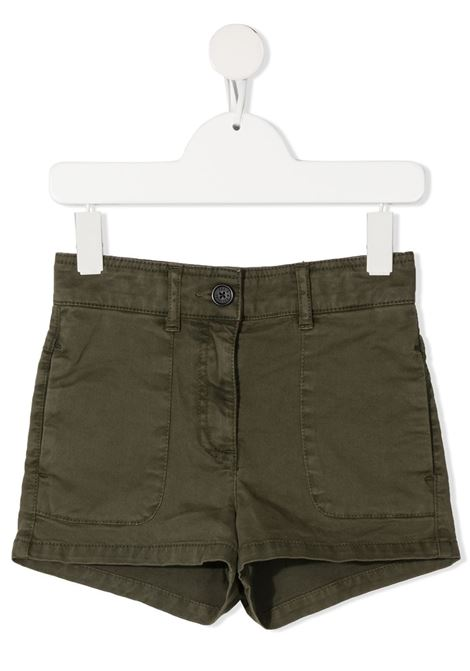 Shorts ZADIG & VOLTAIRE KIDS | SHORTS | X14110656