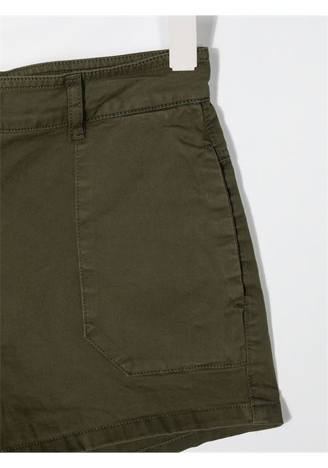 Shorts ZADIG & VOLTAIRE KIDS | SHORTS | X14110T656