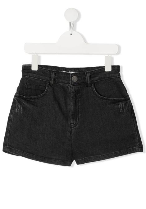 Shorts ZADIG & VOLTAIRE KIDS | SHORTS | X14113TZ11