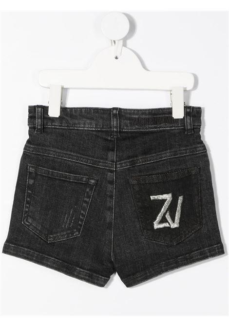 Shorts ZADIG & VOLTAIRE KIDS | SHORTS | X14113Z11