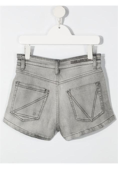 Shorts ZADIG & VOLTAIRE KIDS | SHORTS | X14114TZ20