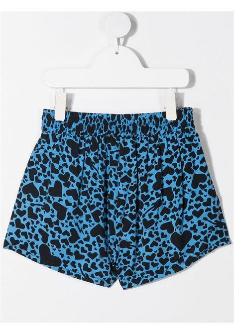 Shorts ZADIG & VOLTAIRE KIDS | SHORTS | X14119V70