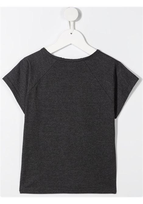 T-shirt ZADIG & VOLTAIRE KIDS | T-SHIRT | X15274A85