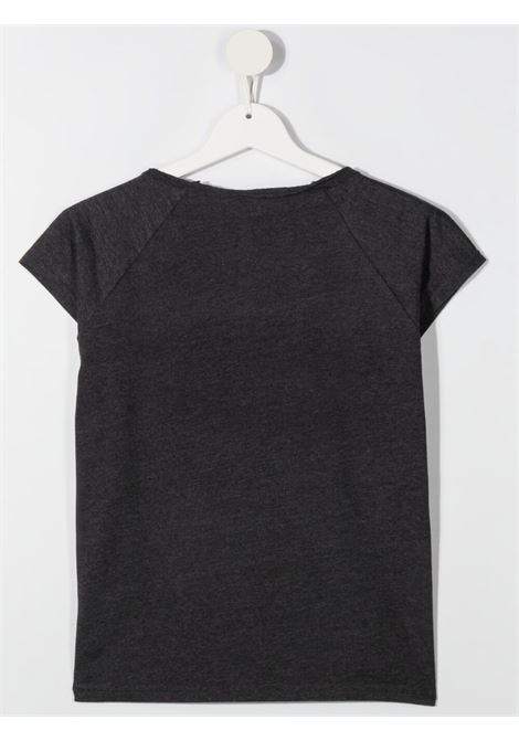 T-shirt ZADIG & VOLTAIRE KIDS | T-SHIRT | X15274TA85