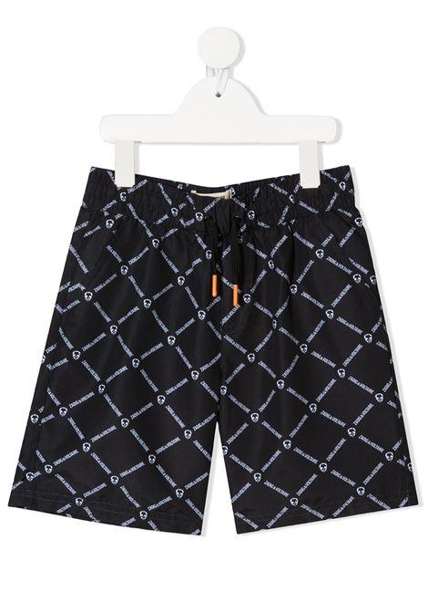Beachwear ZADIG & VOLTAIRE KIDS | BOXER DA MARE | X2700409B