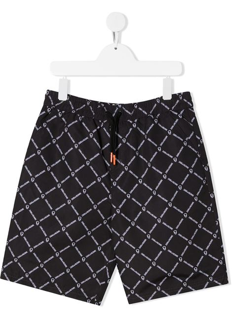 Beachwear ZADIG & VOLTAIRE KIDS | BOXER DA MARE | X27004T09B