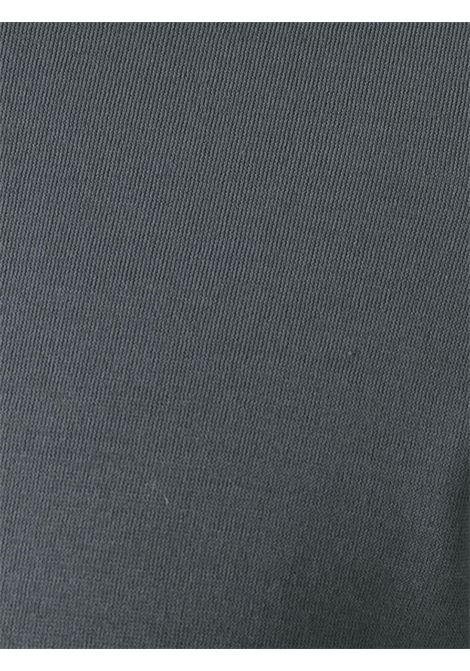 Maglia grigia ZANONE | MAGLIE | 811822Z0380Z0914