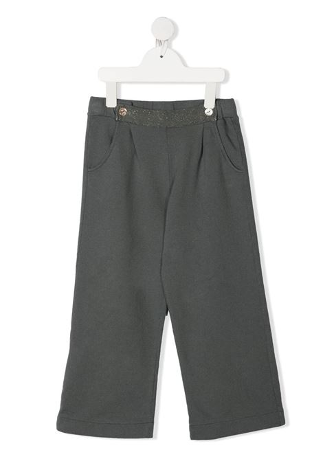 Pantalone ZHOE & TOBIAH | PANTALONI | BF488