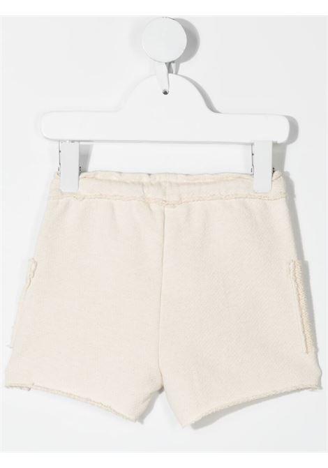 Shorts bianco ZHOE & TOBIAH | SHORTS | BF645