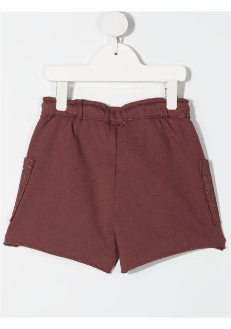 Shorts ZHOE & TOBIAH | SHORTS | BF6B170