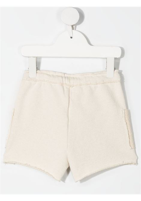 Shorts ZHOE & TOBIAH | SHORTS | BF6B45