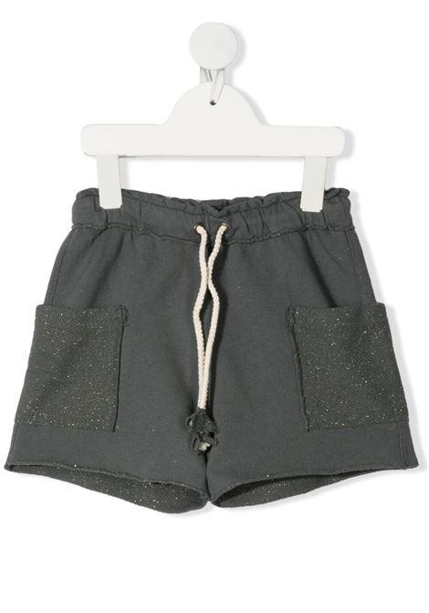 Shorts ZHOE & TOBIAH | SHORTS | BF6B88