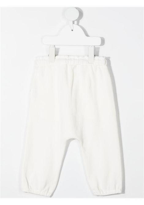 Pantalone ZHOE & TOBIAH | SHORTS | ER645