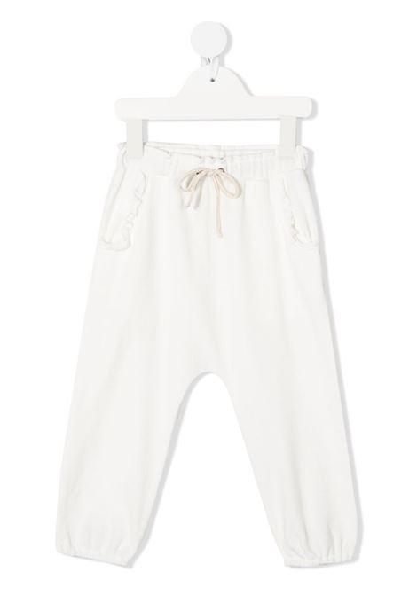 Pantalone ZHOE & TOBIAH | SHORTS | ER6B45
