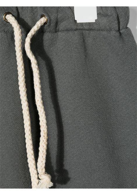 Pantalone ZHOE & TOBIAH | SHORTS | FCE288