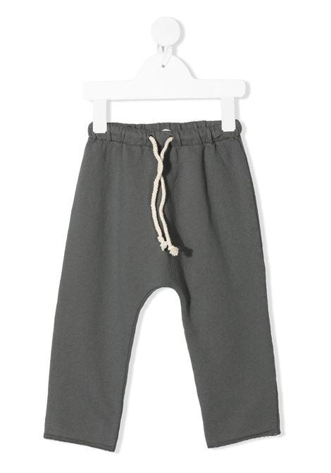 Pantalone ZHOE & TOBIAH | SHORTS | FCE2B88
