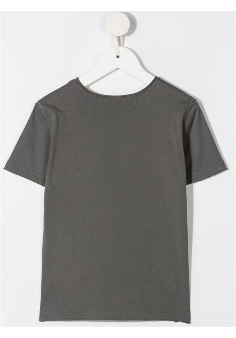 T-shirt ZHOE & TOBIAH | T-SHIRT | JE1388