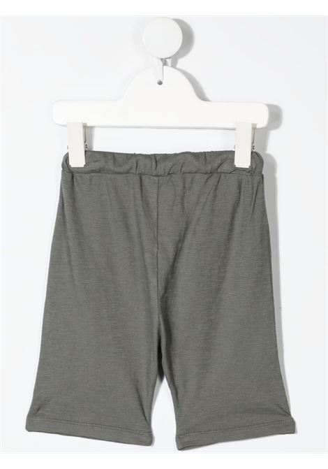 Pantalone ZHOE & TOBIAH | SHORTS | JE188